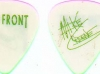 Mike Greene pick