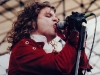 Michael - Monsters of Rock 1990