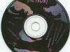 The Front - CD Sampler Disc