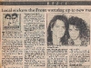 McGhee Entertainment Deal 1988