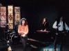 Fire Video Set 1989